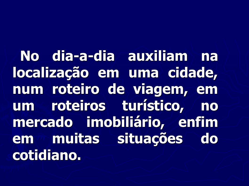 http://pt.wikipedia.org/wiki/B%C3%Bussola http://pt.wikipedia.org/wiki/B%C3%Bussola ] http://pt.wikipedia.org/wiki/Rosa_dos_ventos Levar os alunos no laboratório de informática Paraná Digital para brincar com o jogo da rosa dos ventos http://www.sogeografia.com.br/Jogos/rosaventos.html