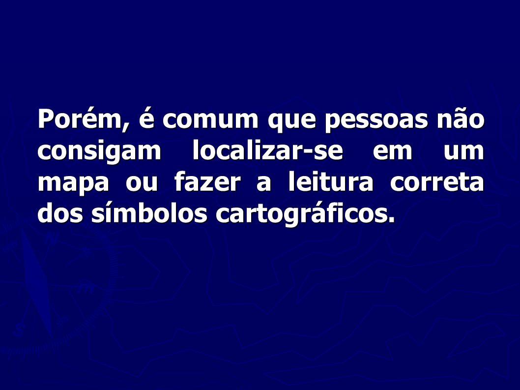 * Passar para os alunos vídeo do portal sobre GPS http://portaldoprofessor.mec.gov.br/storage/recursos/12654/sistemadeposicionamentoglobal.swf