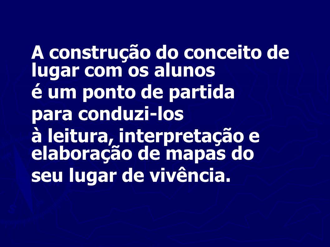 http://www.ibge.gov.br/paisesat/main.php http://www.ibge.gov.br/paisesat/main.php http://www.ibge.gov.br/paisesat/main.php