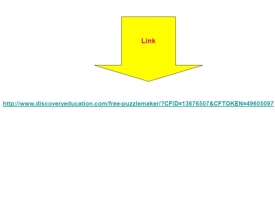 http://www.discoveryeducation.com/free-puzzlemaker/?CFID=13676507&CFTOKEN=49605097 Link