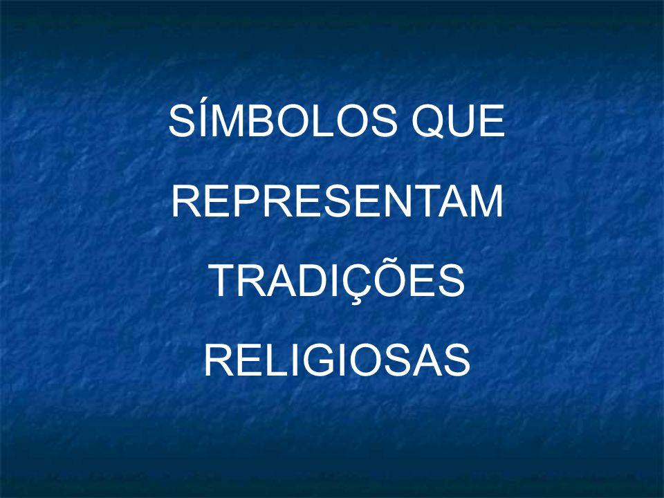 OM, ou AUM representa: a perfeição; a reunião de todos os sons; a semente de todas as preces ou orações; O 3 é a trindade dos deuses: criação, preservação e destruição; o 0 representa o silêncio de alcançar o ser divino.