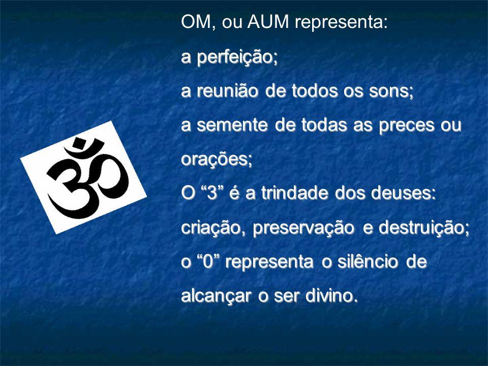 A Roda da Lei simboliza o ciclo de renascimento, chamado Dharma que segundo os seguidores desta religião, Buda colocou em movimento.