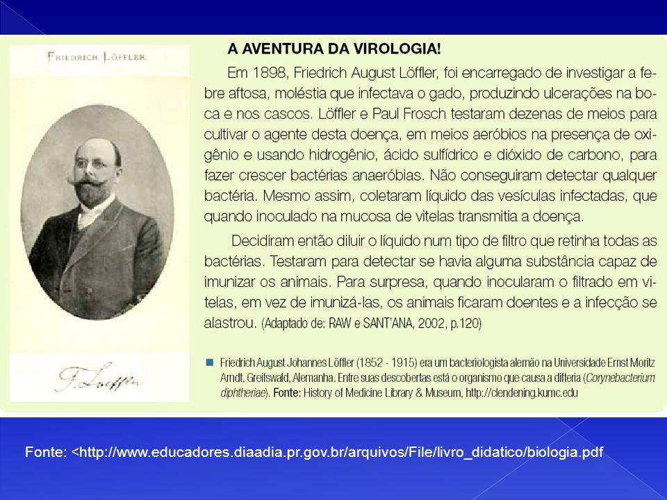 Fonte: <http://www.educadores.diaadia.pr.gov.br/arquivos/File/livro_didatico/biologia.pdf