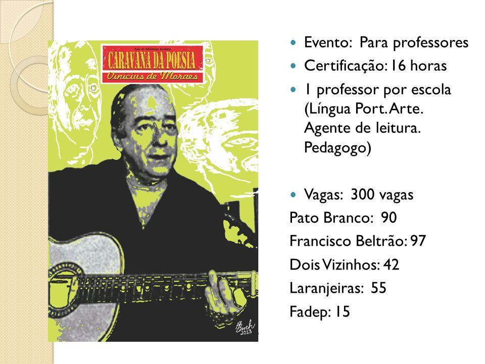 CRONOGRAMA PERÍODOPRIMEIRO DIA 28/06 SEGUNDO DIA 29/06 MANHÃ 8:00 às 12:00 -Abertura (20 min).