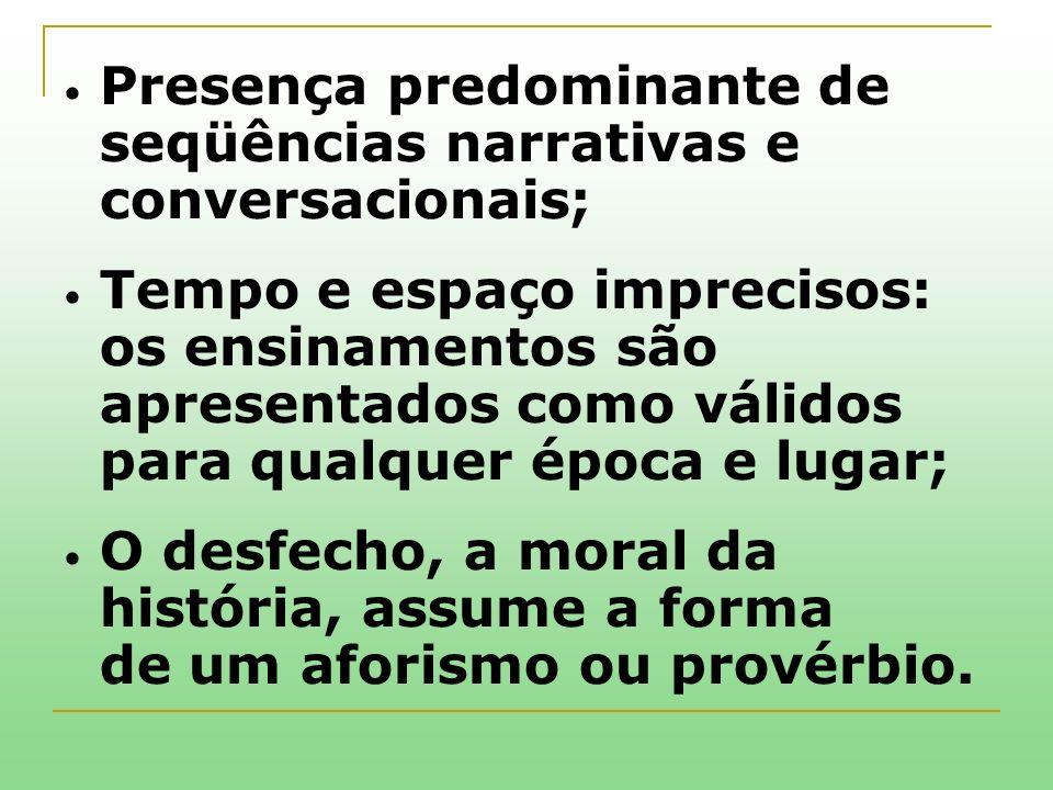 Origem da palavra fábula A palavra latina fábula deriva do verbo fabulare, conversar, narrar.