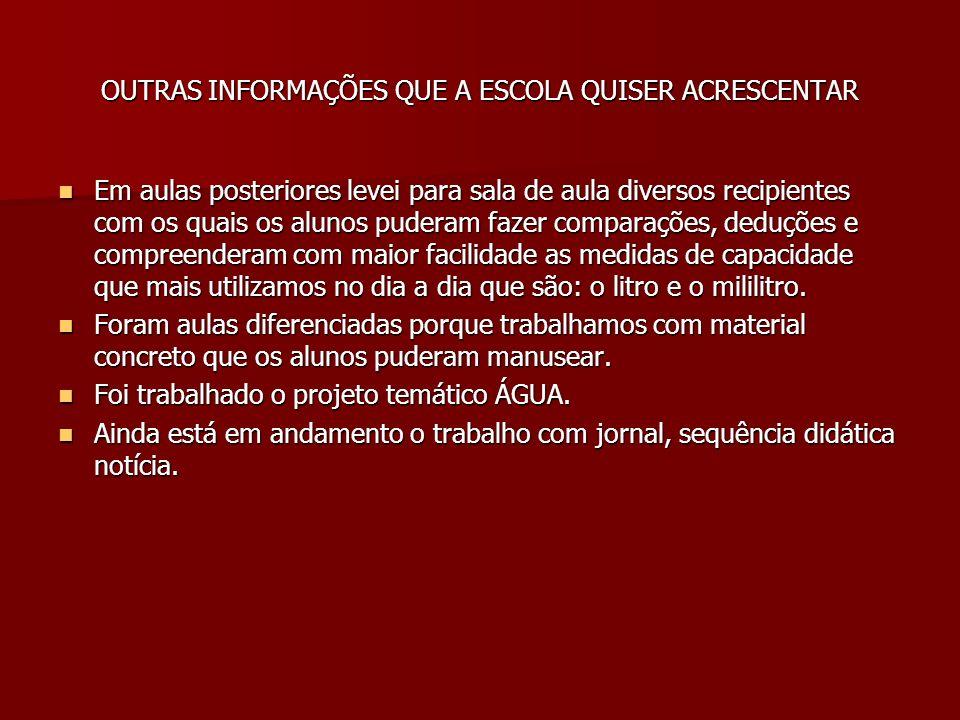 Escola Estadual Osvaldo Resende Reunião de Formação CP – Marilene Augusta Barbosa Miranda Uberlândia –MG / junho de 2009