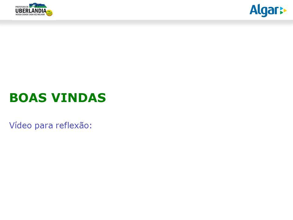 REPASSES IMPORTANTES 2ª Visita Técnica Instrumentais de Avaliação Final Sugestão de atividades Jornal e Paz