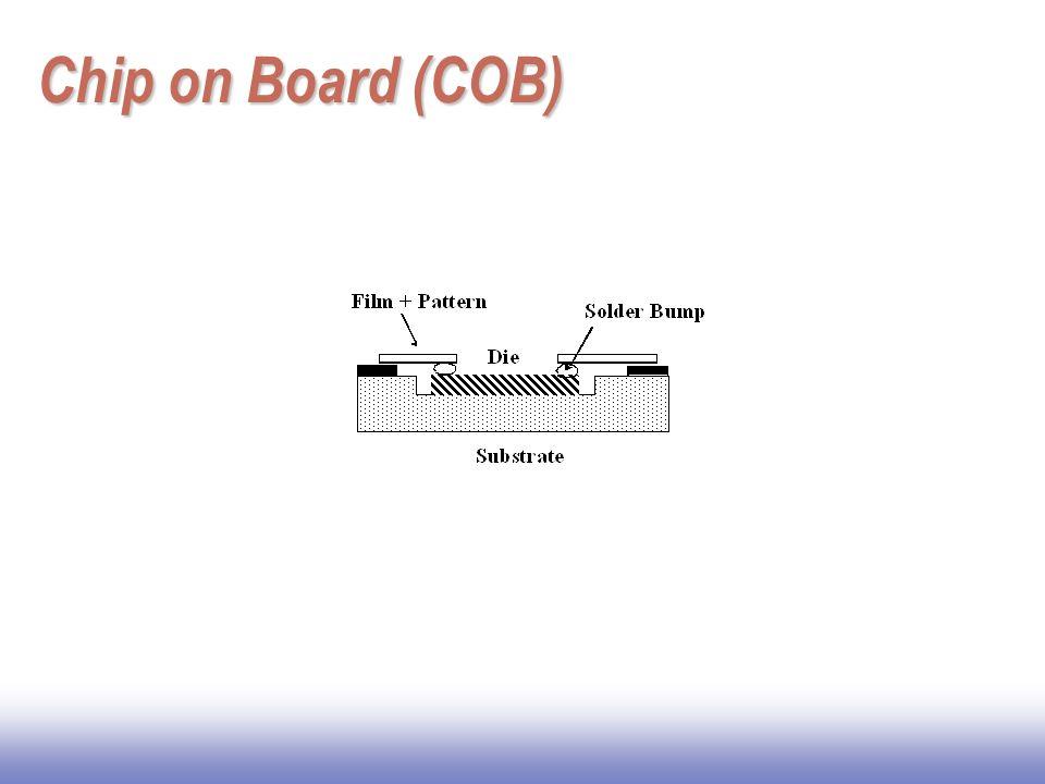EE141 Chip on Board (COB)