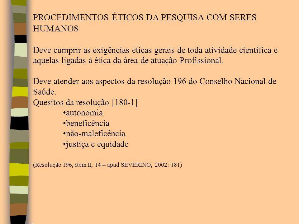 EXPLORANDO ASPECTOS DA ANÁLISE QUALITATIVA DE ENTREVISTAS NÃO ESTRUTURADA - tipo HISTÓRIA DE VIDA O corpus submetido a análise é o conjunto dos relatos.