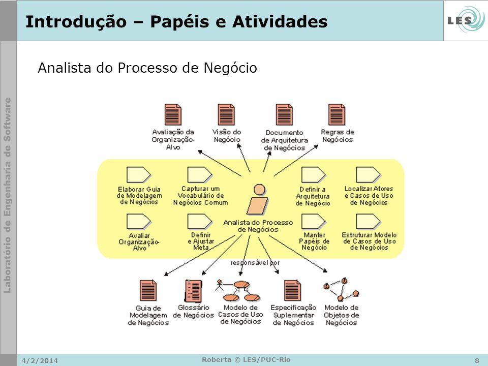 Solução Proposta – Andamento do Trabalho Identificação de potenciais causas de atraso no projeto –Subalocação de recursos –Superalocação de recursos –Alocação inadequada de recursos (e.g.