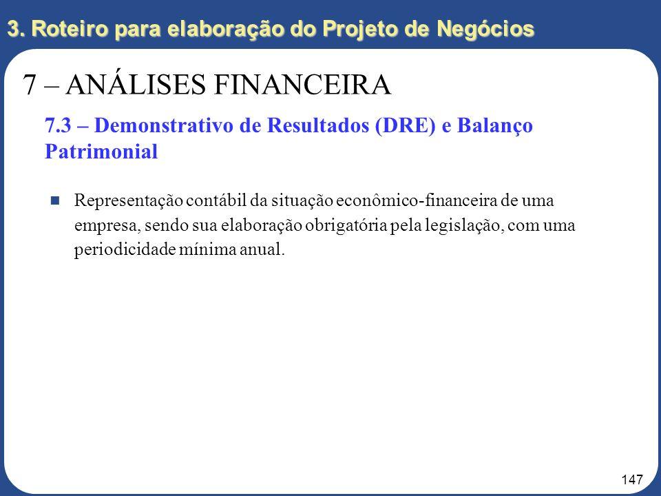 146 PADARIA HABIB FLUXO DE CAIXA MÊS 0MÊS 1MÊS 2MÊS 3 ITEMDESPRECDESPRECDESPRECDESPREC DISPONIBILIDADES Dinheiro em Caixa 900 Conta Bancária 18900 OPE
