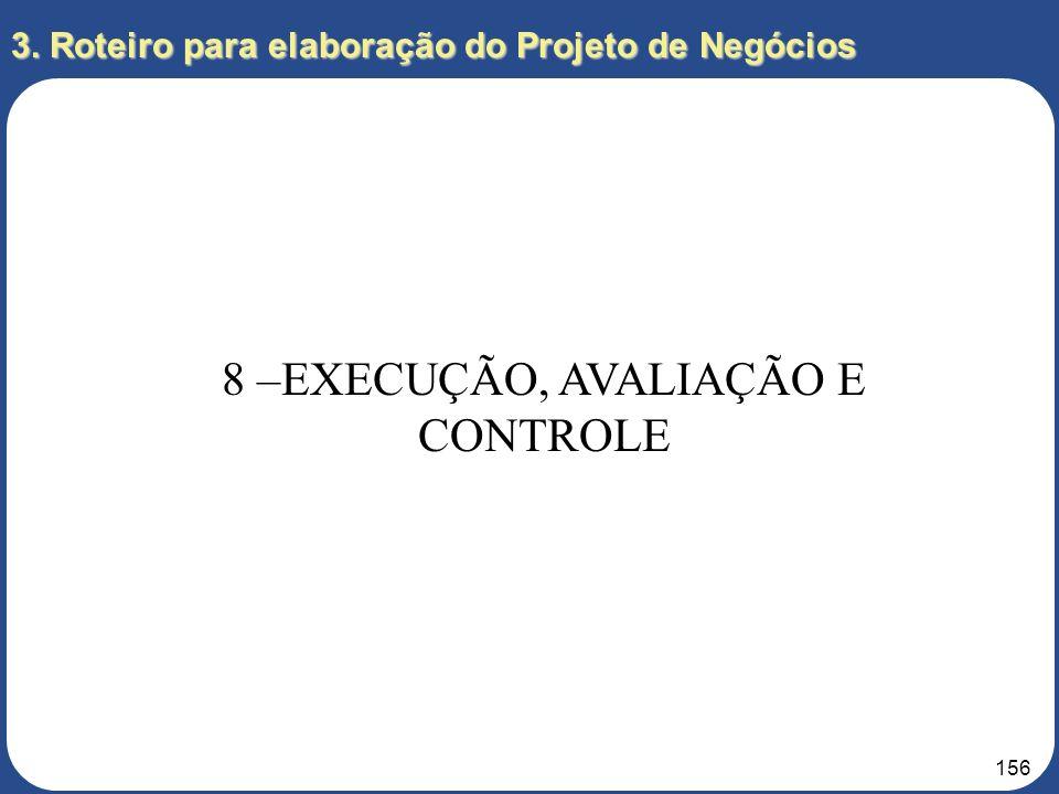 155 CUSTO FIXO MENSAL: R$ 1.000,00 CUSTO VARIÁVEL: 50% da RECEITA BEP OPERACIONALBEP FINANCEIRO Ponto de Equilíbrio