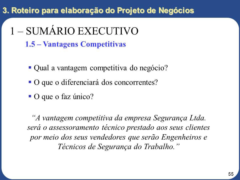 54 Exemplos de Visão Bobs Ser reconhecido como a melhor escolha entre os restaurantes de fast food no Brasil, com os produtos mais gostosos e com um s