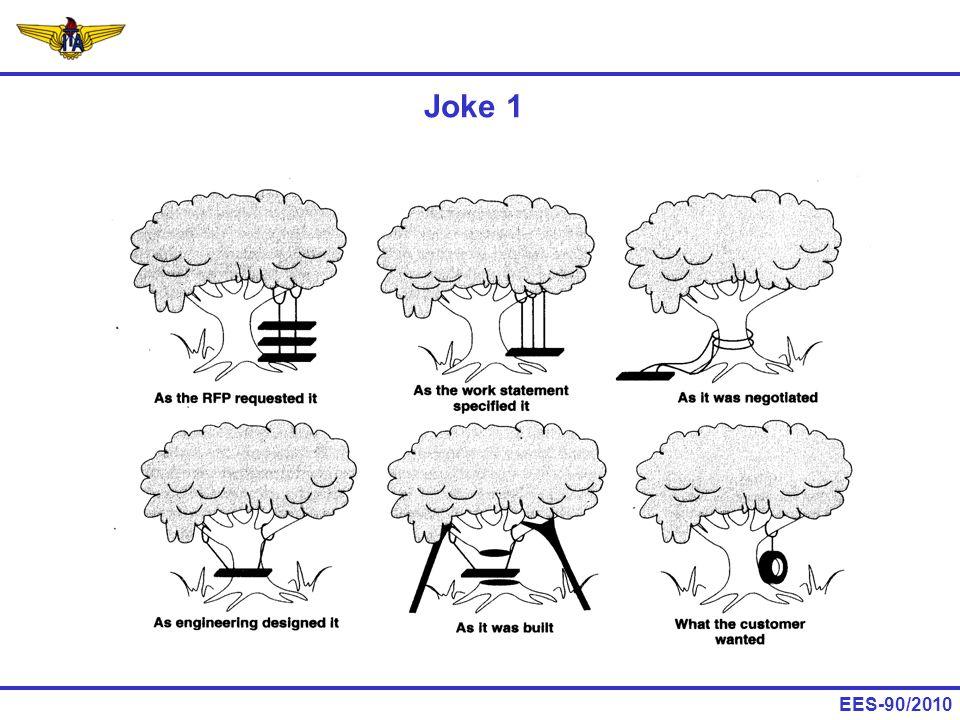 EES-90/2010 Joke 1