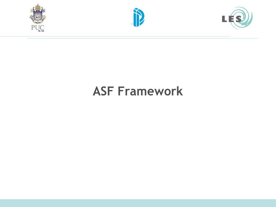ASF Framework