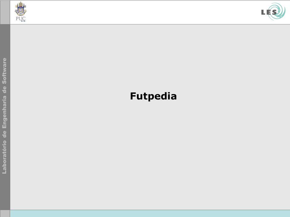 Futpedia