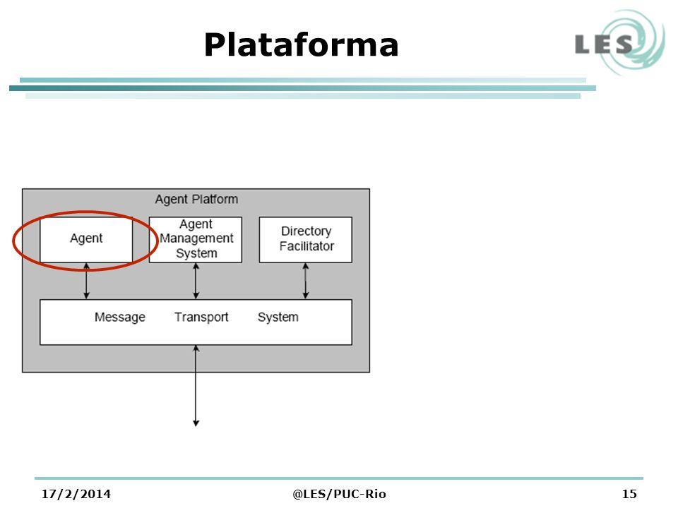 Plataforma 17/2/2014@LES/PUC-Rio15