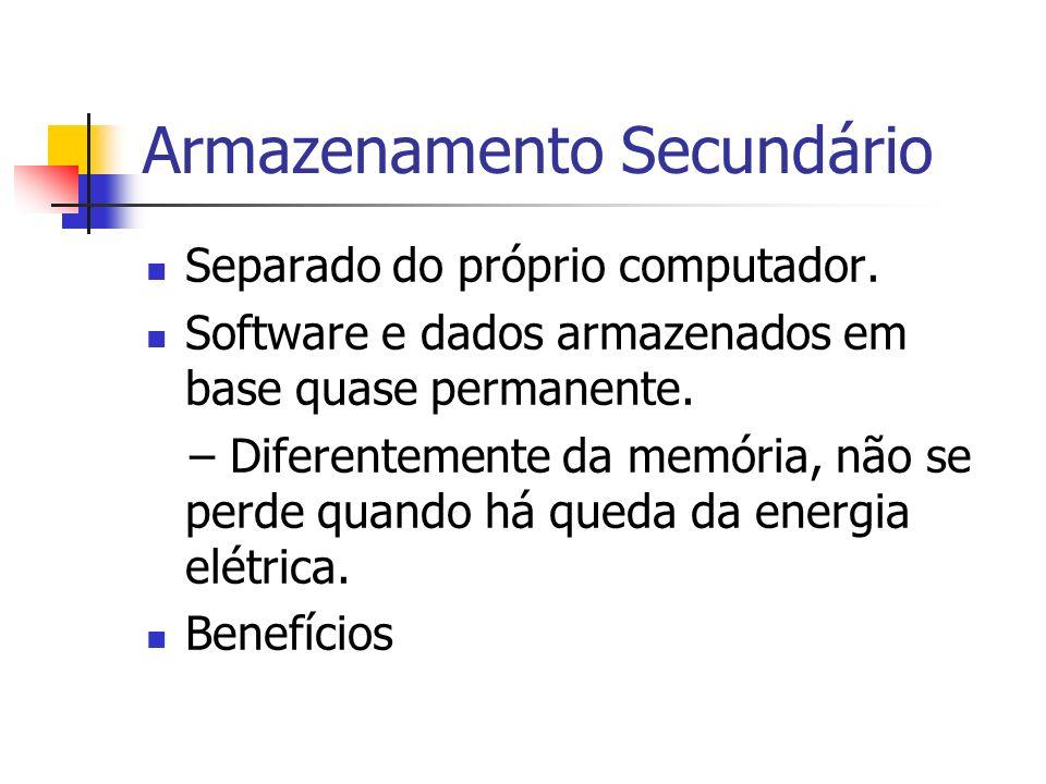 Banco de Dados Uma coleção de arquivos relacionados armazenados com mínima redundância (duplicação).