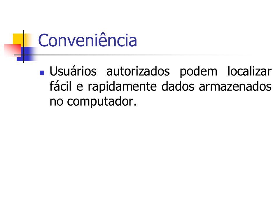 Organização Direta de Arquivos Também chamada de acesso aleatório.