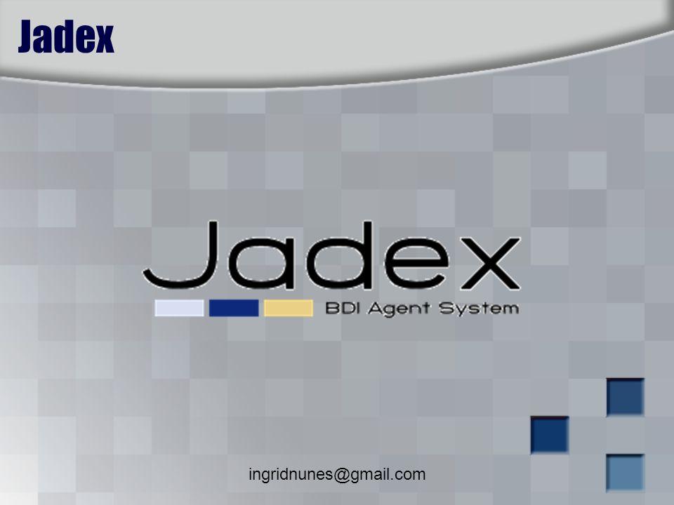 ingridnunes@gmail.com Jadex