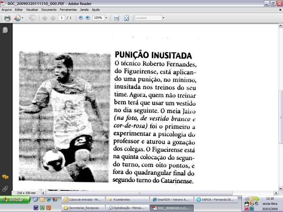Relações de Trabalho II – Luiz Guilherme Migliora e Ricardo H. Safini Gama 5. Aplicação prática – Assédio moral