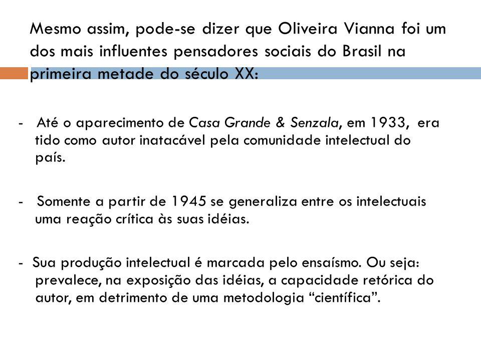 Evolução do Povo Brasileiro, 1923 [1920], p.123.