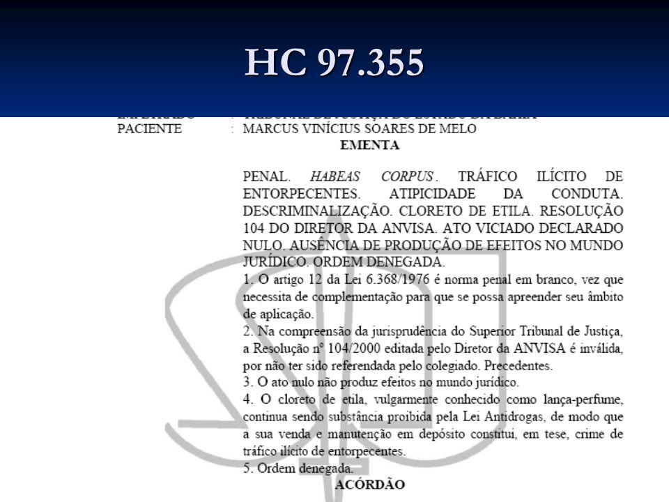 HC 97.355