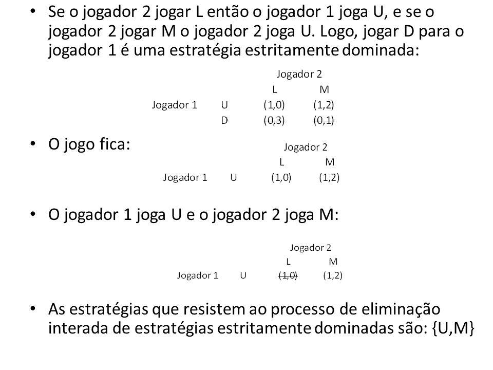 Resolva por EIEED: (a) (b)