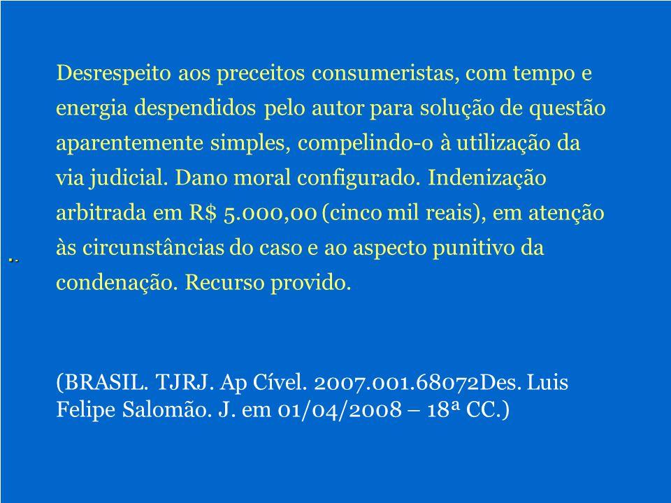 25 II - CARACTERÍSTICAS RELACIONAIS 4.mais fraco –vulnerável (art.