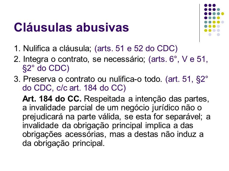 Art.52 Art. 52.