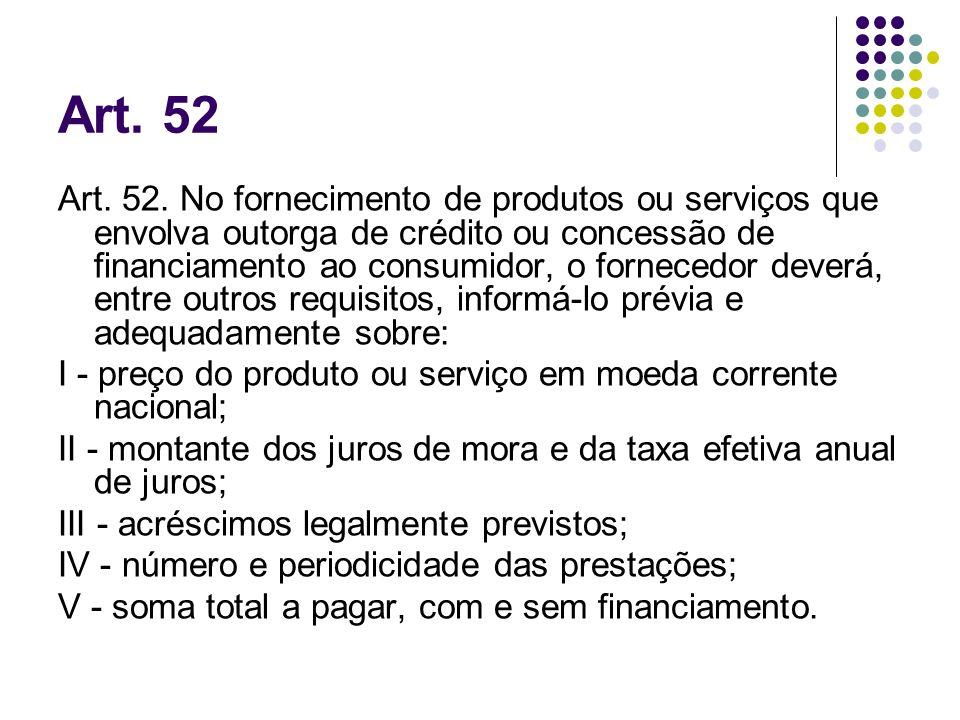 Plano de Cobertura TOTAL CIVIL.