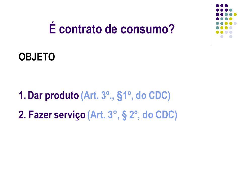 Caso Gerador 1: Cobertura Total Consumidor contratou com Golden Cross plano de saúde intitulado Seguro de Assistência médico-hospitalar INTEGRAL com Cobertuta TOTAL.