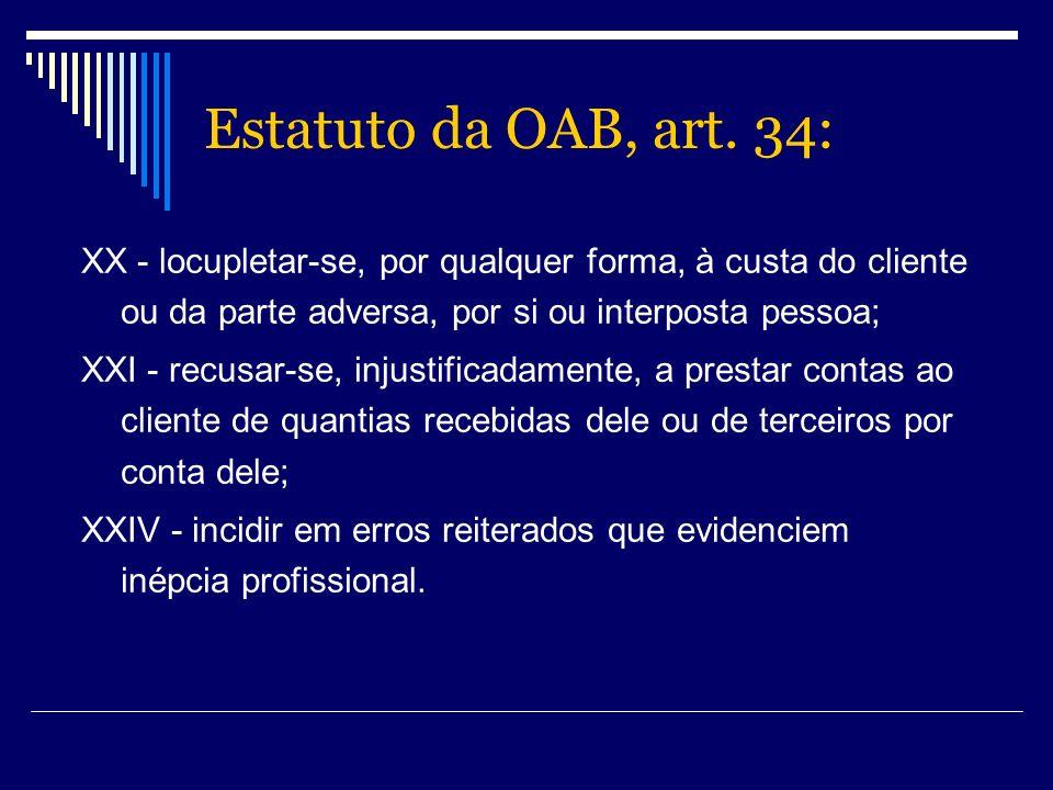 Dentista Resolução 151, de 16/6/1983 (Código de Ética Odontológica) Dentista, cirurgião- dentista ou odontólogo; Técnico em prótese dentaria; Demais profissionais para- odontológicos; Responsabilidade civil.