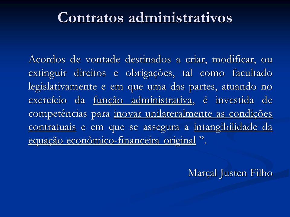 Nulidade do contrato e indenização Art.59.