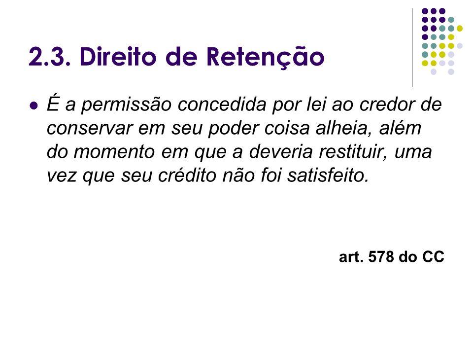6.Revisão do contrato Teoria da imprevisão: (art.