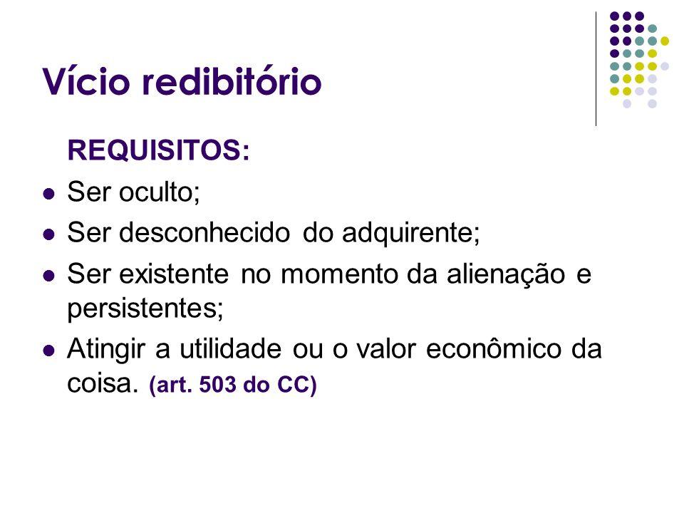 5.(OAB/RS 1/2004) 17.