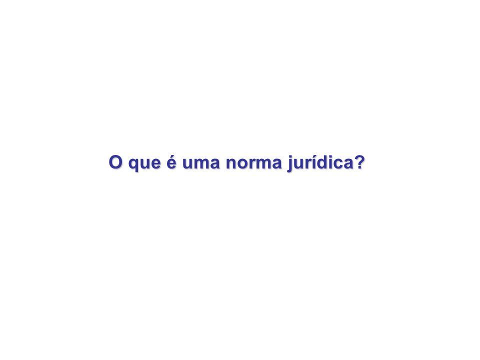 Nota Zero: Cadeia de Validade Constituição Código Civil Estatuto da Fundação Getulio Vargas Portaria do Presidente da FGV criando a FGV DIREITO RIO Regimento da FGV DIREITO RIO Contrato de Trabalho Ato do Professor