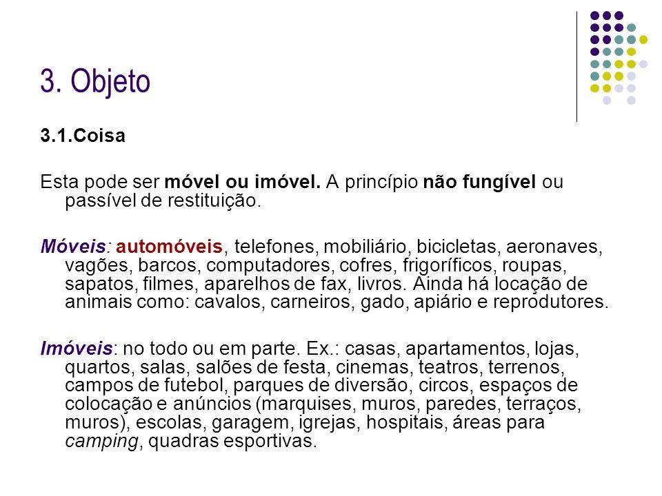 1.Caso Gerador Luiz Antonio Francisco da Silva alugou automóvel na Localiza Rent a Car S.A.