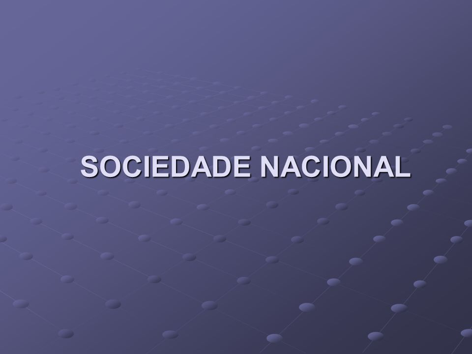 A nacionalidade das sociedades anônimas e a lei aplicável A CF/88 estabelece que uma sociedade para ser constituída como brasileira, deve observar os requisitos de sede e legislação brasileira.