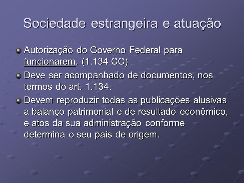 Posicionamento dos Ministros Min.Marco Aurélio: procedência total.