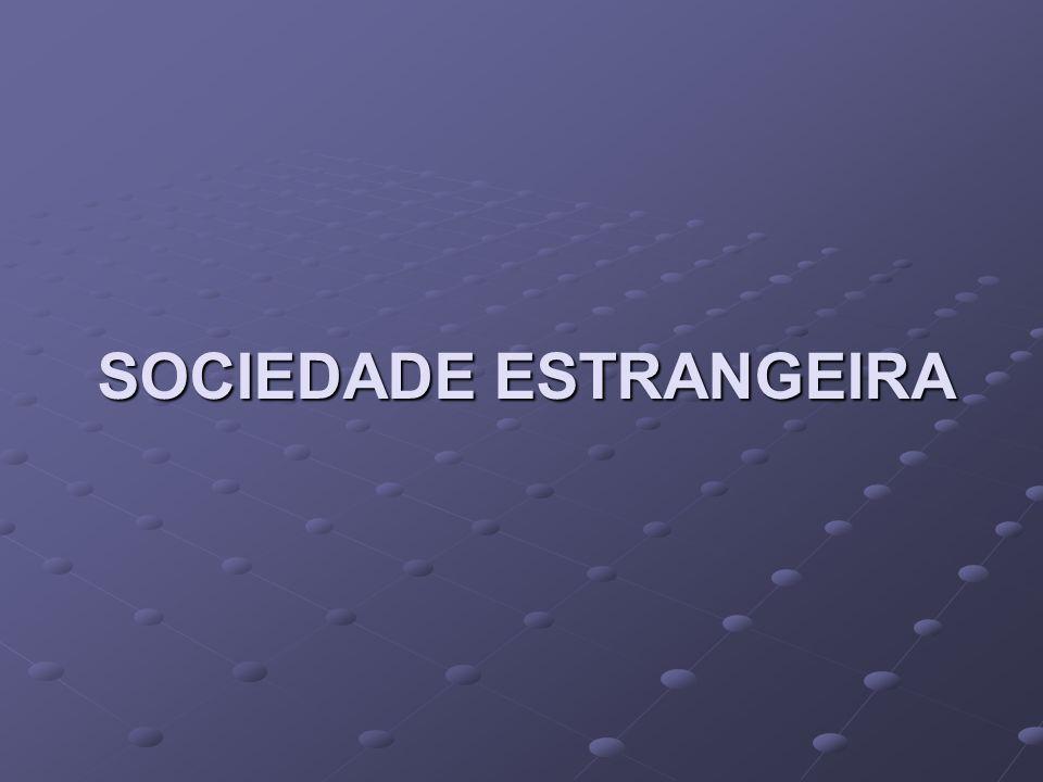 Fontes bibliográficas Ricardo Lobo Torres Kiyoshi Harada, Direito Financeiro e Tributário, 17ª Ed., Editora Atlas, pag.