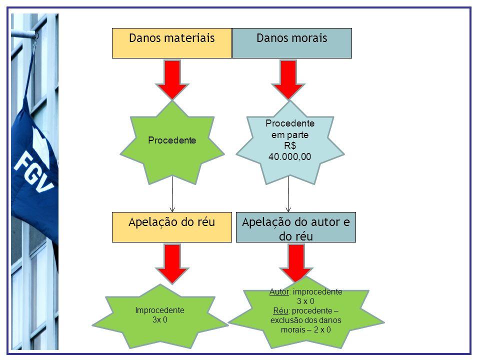 aescritanasentrelinhas.d3estudio.com.br/?p=139 www.calpar.com.br/transporte.html