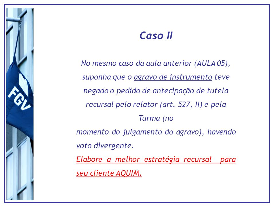 Danos materiaisDanos morais Procedente em parte R$ 40.000,00 Procedente Apelação do autor e do réu Apelação do réu Improcedente 3x 0 Autor: improceden