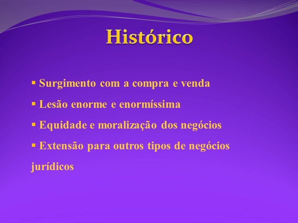 0389263-84.2008.8.19.0001 (2009.001.68691) - APELACAO - 1ª Ementa APELAÇÃO CÍVEL.