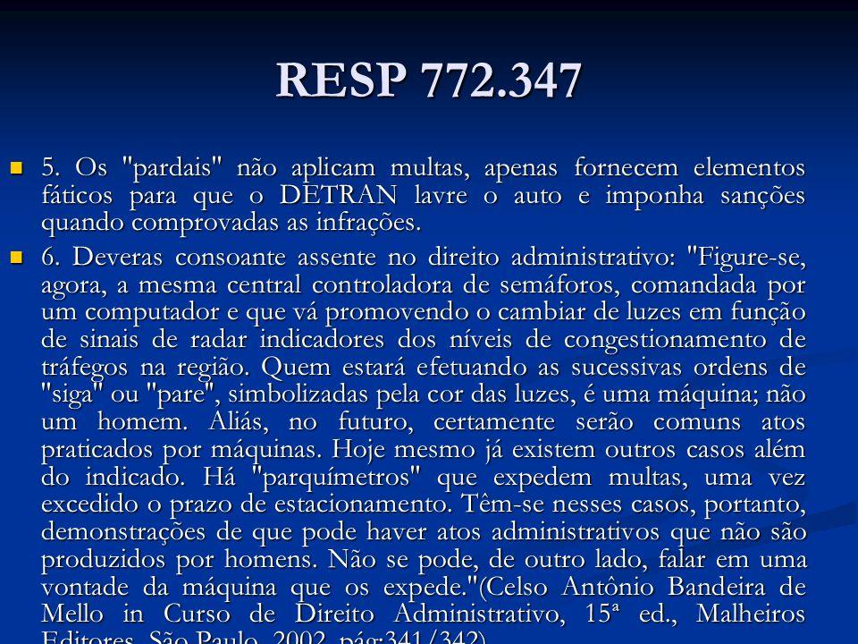RE 174645 EMENTA: RECURSO EXTRAORDINÁRIO.FARMÁCIA.