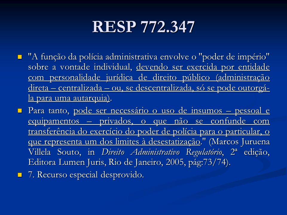 TJRJ, Órgão Especial Direito Constitucional estadual.