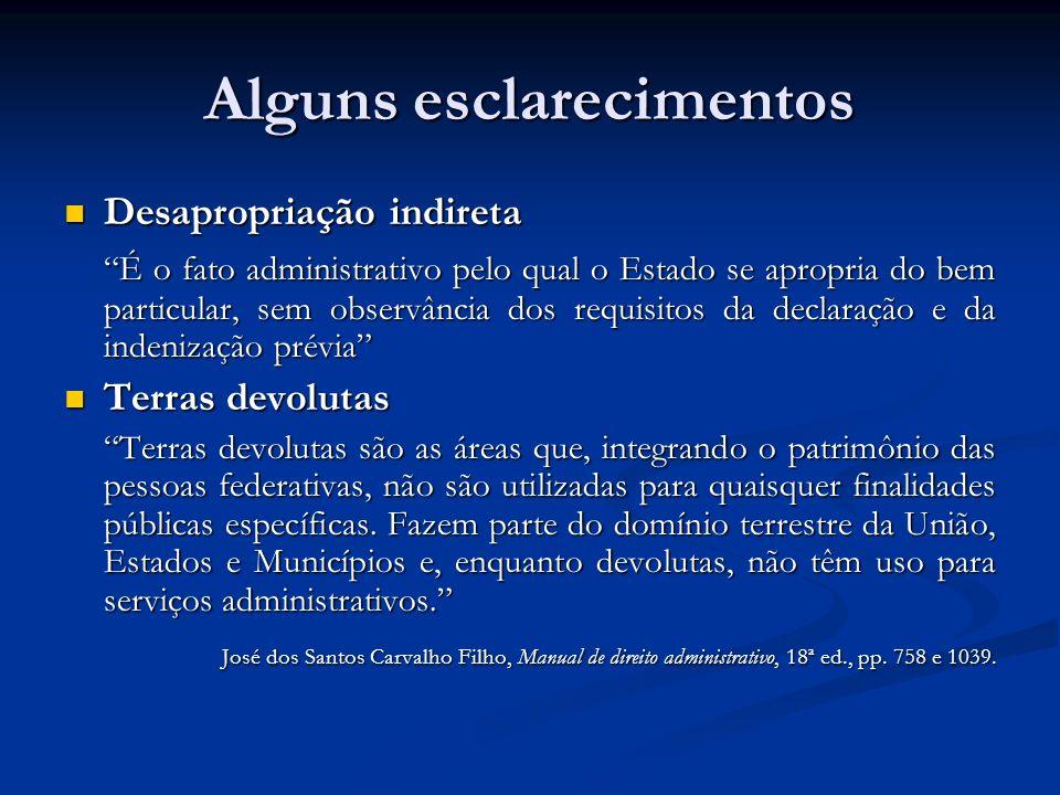 REsp 47.015/SP ADMINISTRATIVO E PROCESSUAL CIVIL.
