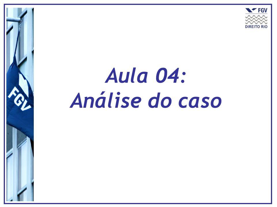 X XISTO 6 MESES PEDRAS YYZ Exclusivamente para DNER-DER/MG R$ 12.000.000,00 http://www.pedreirarolim.com.br/fotos/jazida.jpg Pedras XXA a terceiros