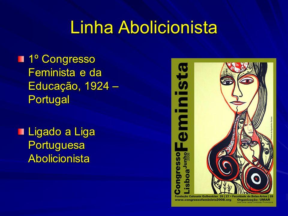ONU 2 De dezembro de 1949 – Convenção para a Supressão do Tráfico de Pessoas e da Exploração da Prostituição de Outrem.