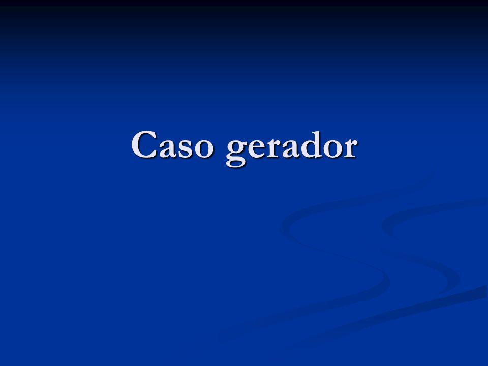 Serviços públicos na Constituição de 1988 O caso do setor postal (ADPF 46) O caso do setor postal (ADPF 46) - Cabe à UF manter - Lei 6.538/78 alude à monopólio